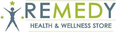 remedy-health-wellness-logo-large-9da8133f